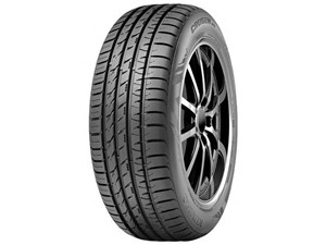Marshal Crugen HP91 275/45 ZR21 110Y XL