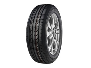 Royal Black Royal Comfort 175/70 R14 84H