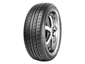 Cachland CH-HT7006 215/70 R16 100H