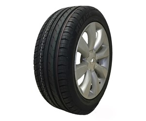 Mirage MR-HP172 255/55 R19 111V XL