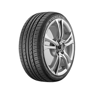Austone SP-701 255/45 ZR18 103W XL