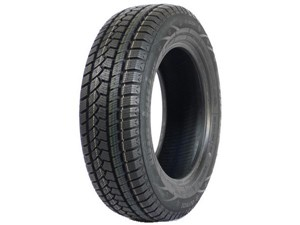 Mirage MR-W562 255/45 R20 105H XL