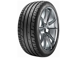 Strial UHP 215/60 R17 96H