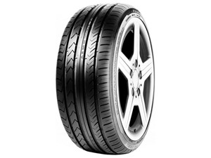 Mirage MR-182 245/45 ZR17 99W XL