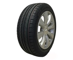 Mirage MR-HP172 255/60 R18 112V XL