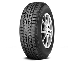 Uniroyal Tiger Paw Ice & Snow 2 185/60 R14 82S (шип)