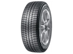 Michelin X-Ice XI3 215/70 R15 98T