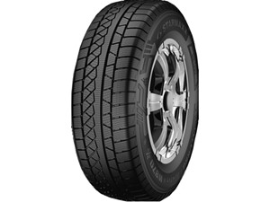 Starmaxx Incurro Winter 870 255/60 R18 112H XL