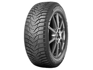 Marshal WinterCraft SUV Ice WS-31 235/55 R17 103T XL