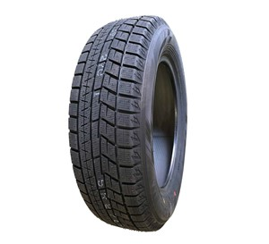 Yokohama Ice Guard iG60 185/65 R14 86Q
