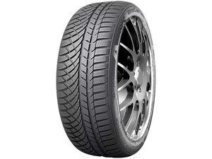 Marshal WinterCraft SUV WS-71 275/45 R21 110V XL