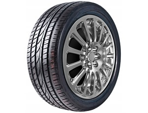 Powertrac CityRacing 235/55 ZR17 103W XL