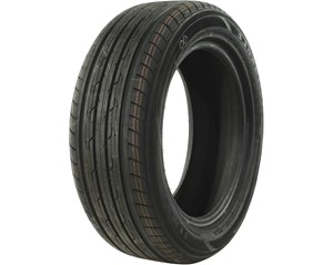 Triangle TE301 165/60 R14 75H
