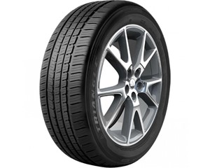 Triangle Advantex TC101 185/60 R15 88H XL