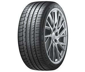 Triangle TH201 245/45 ZR20 103Y XL